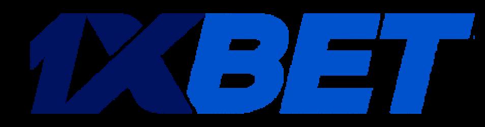 vn1xbet.com